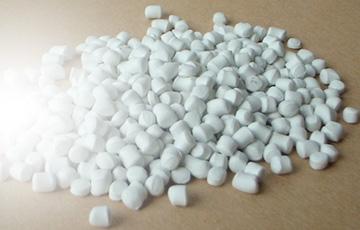 色母粒增白剂