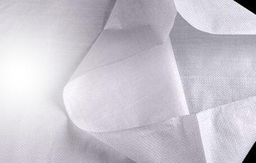 拉丝编织袋增白剂