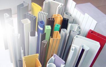 塑料通用增白剂