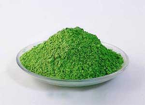编织袋荧光增白剂LD-B01