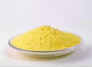 肥皂荧光增白剂LD-FZ01