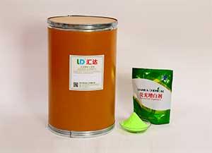 洗衣粉荧光增白剂LD-XF01