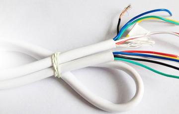 电线电缆增白剂