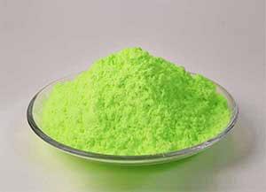 发泡板荧光增白剂 LD-F01
